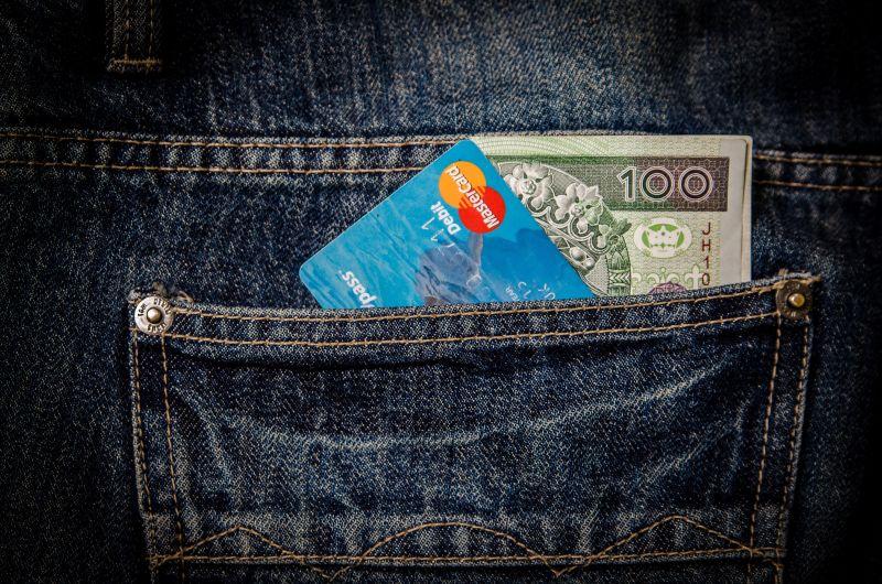 Pożyczka konsolidacyjna – jaki wybrać okres kredytowania?