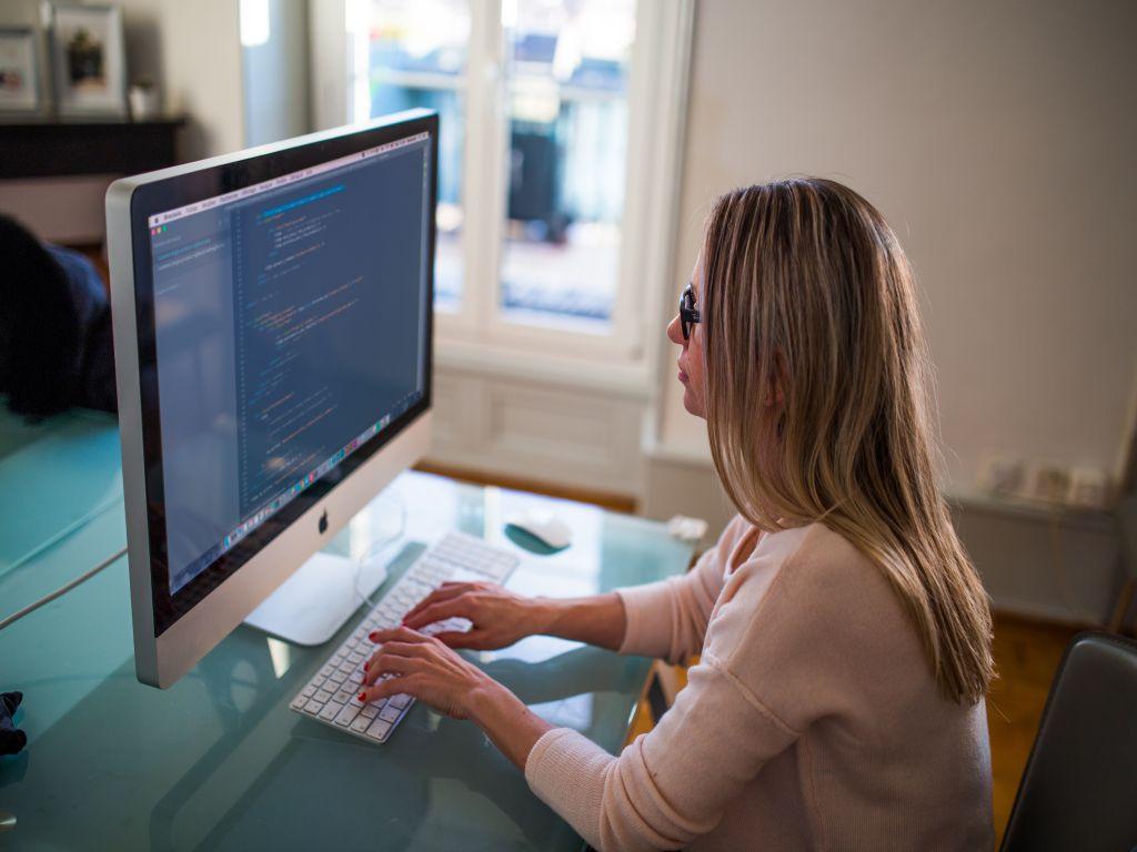 Jak założyć e-sklep