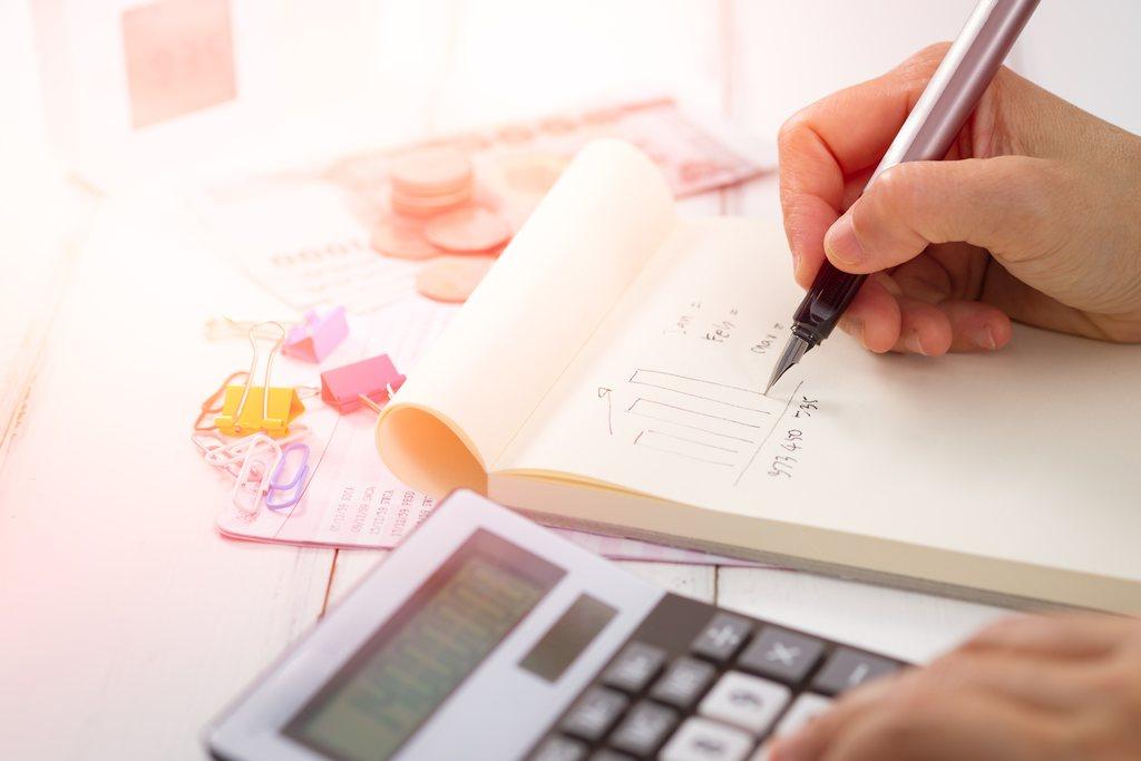 Kiedy klient nie płaci – jak odzyskać pieniądze za wykonaną usługę