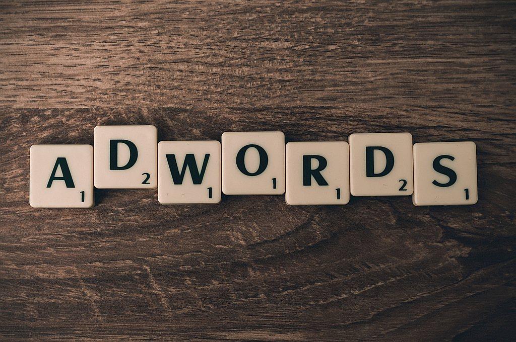 Google AdWords - wypromuj swoją firmę