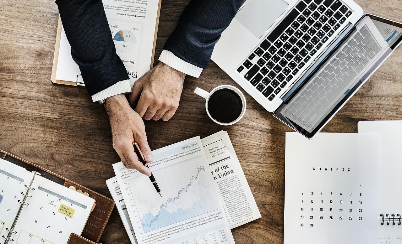 Wartości – czy zasady są ważniejsze niż zysk?