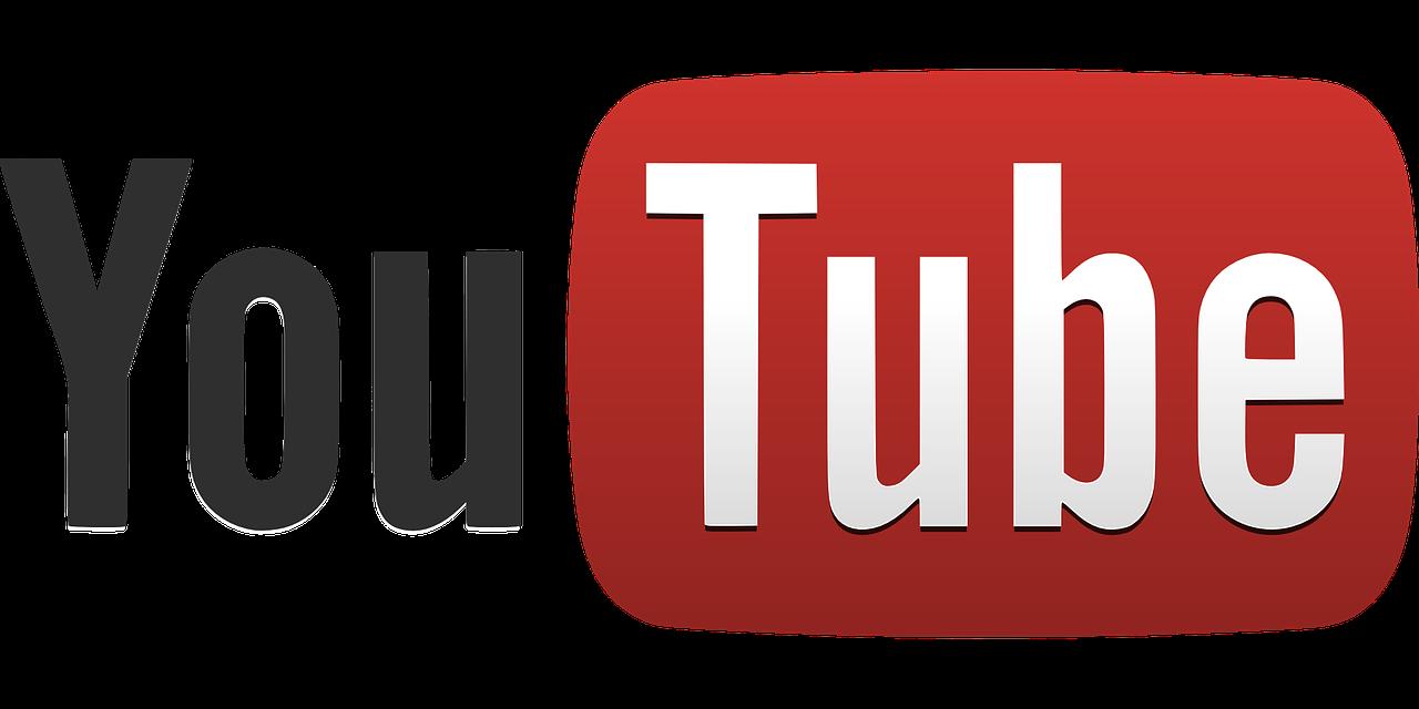 Dodatkowe zarobki Youtuberów