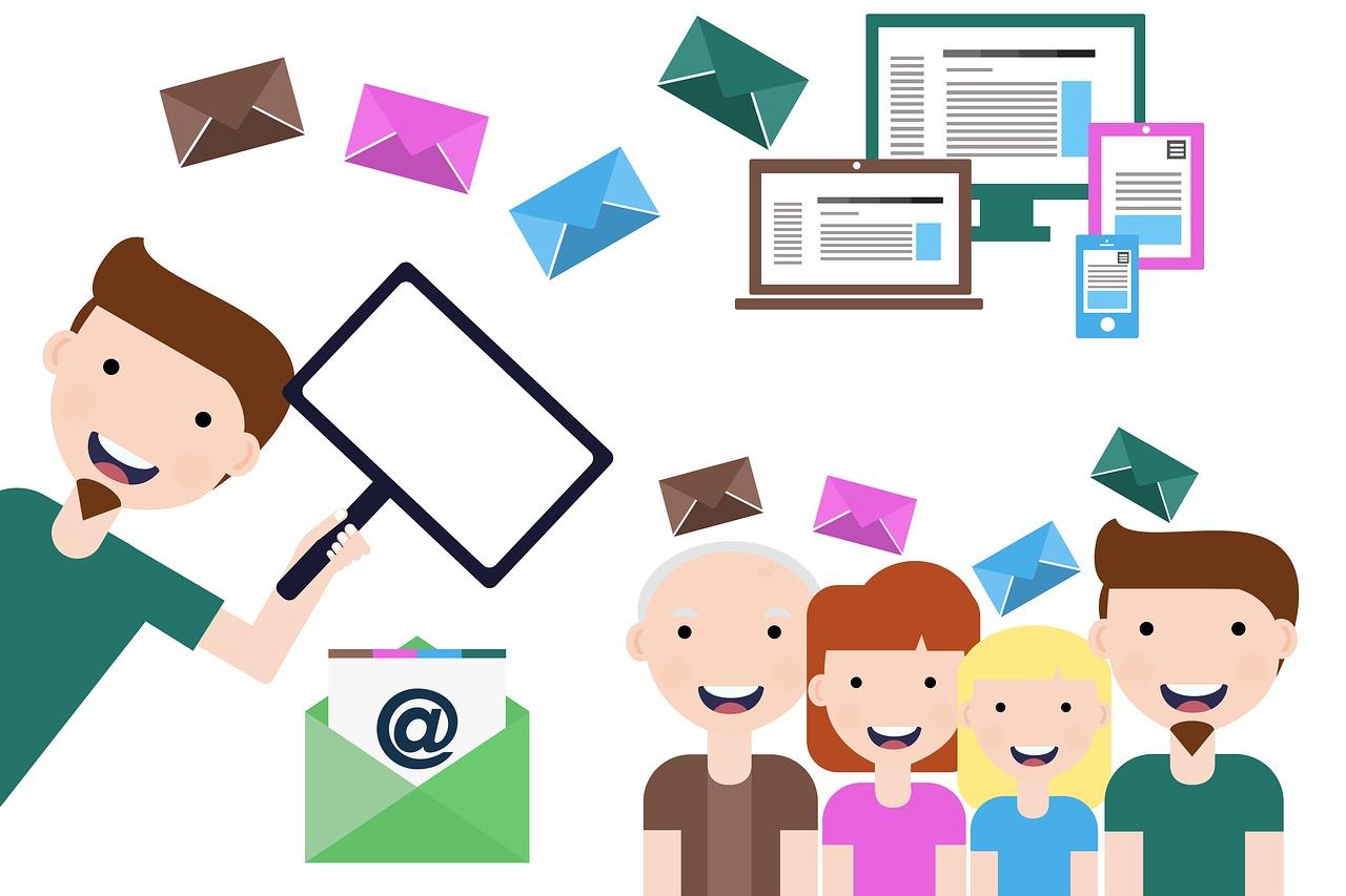 Plan marketingowy – daj się poznać z najlepszej strony