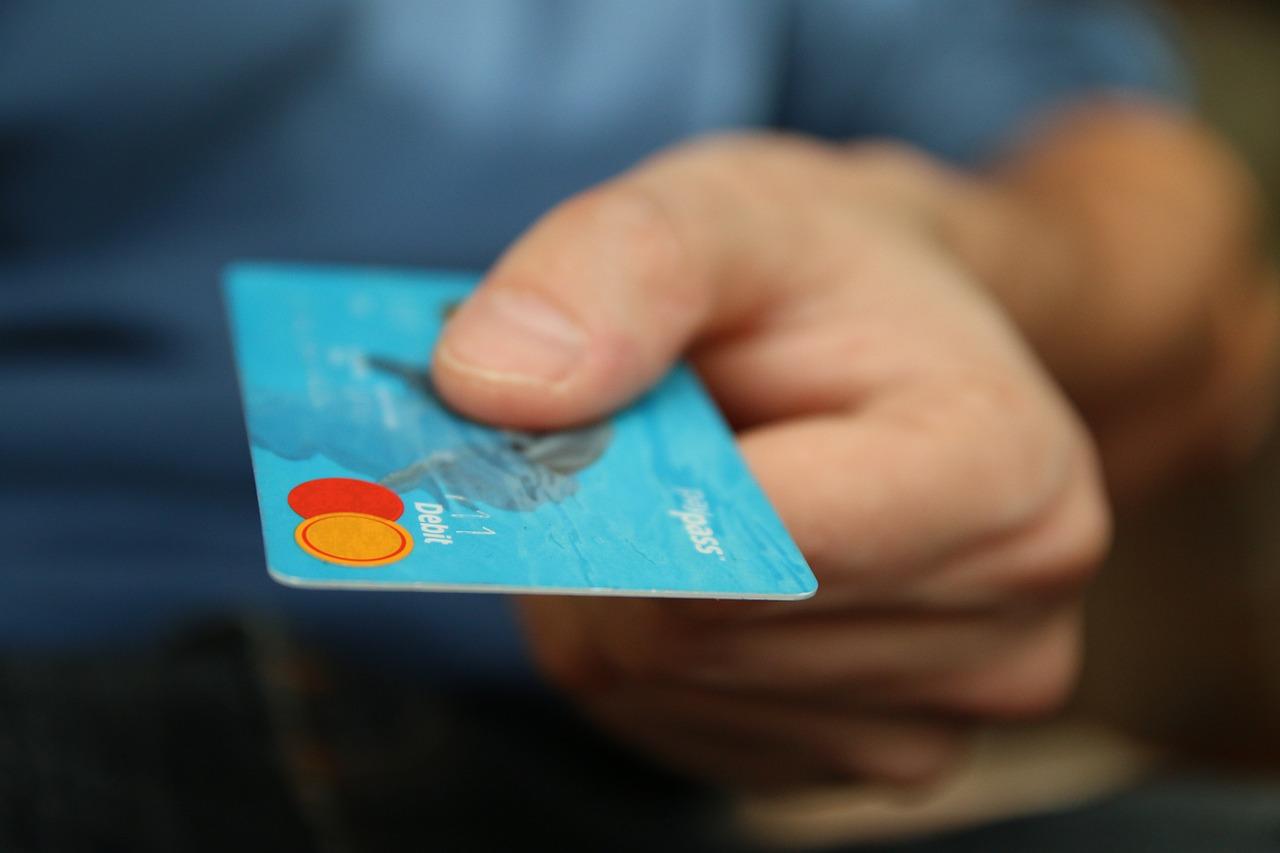 Jak wybrać odpowiedni rachunek osobisty?