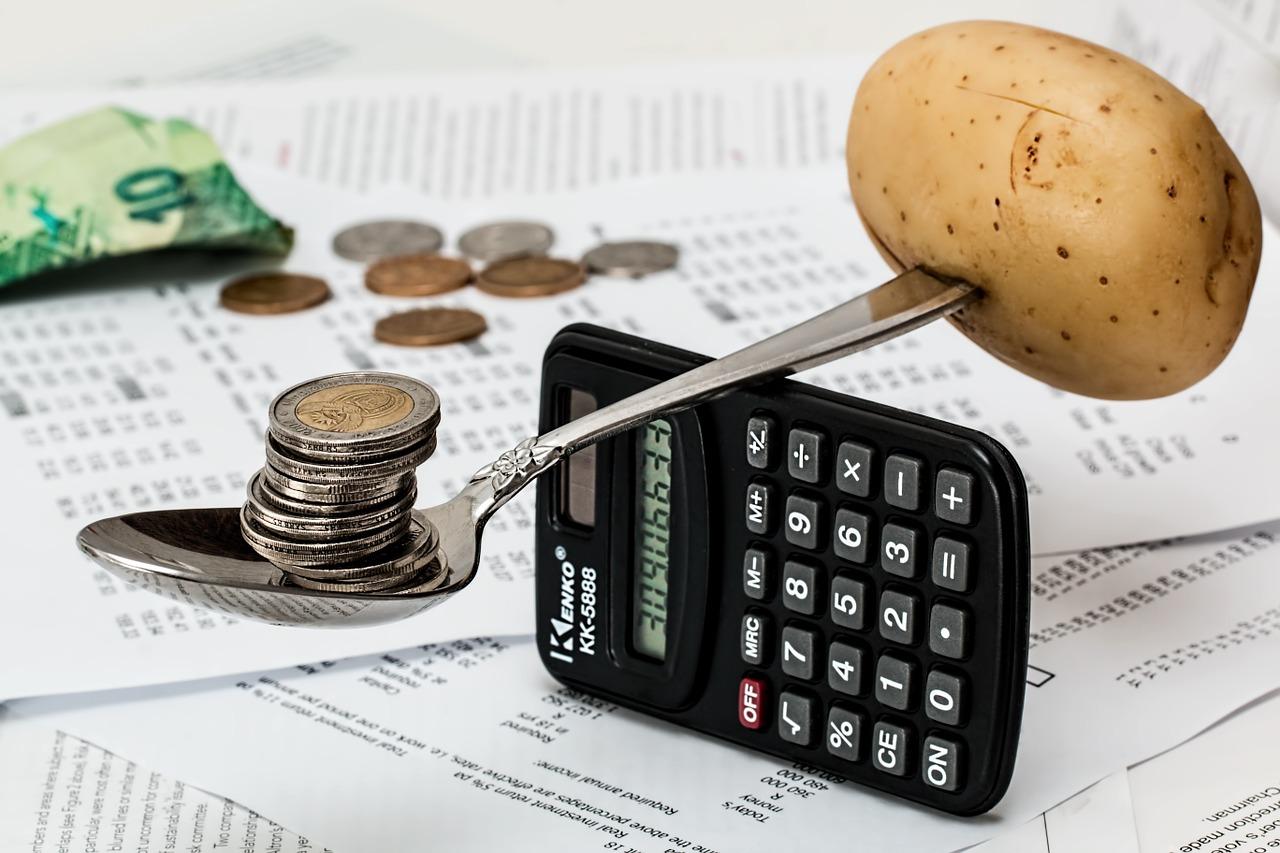 Jak planować domowy budżet
